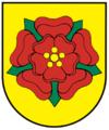 Wappen reichenburg.png