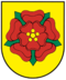 Coat of arms of Reichenburg