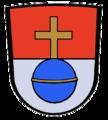 Wappen schwabmuenchen.png
