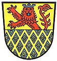 Wappen st-goar.jpg