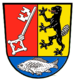 Coat of arms of Adelsdorf