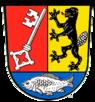 Wappen von Adelsdorf.png