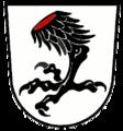 Wappen von Aindling.png