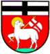 Coat of arms of Kesseling