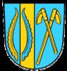 Wappen von Rammingen Unterallgaeu.png