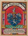 Wappenbuch Ungeldamt Regensburg 071r.jpg