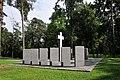 War Cemetery Vingio Park Vilnius (5978087846).jpg