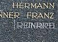 War memorial Dechant-Kinzl-Platz, Hietzing 02.jpg