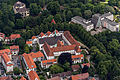 Warendorf, Franziskaner-Kloster -- 2014 -- 8602.jpg