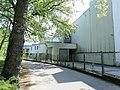 Warendorf - ehemalige Fabrik Brinkhaus.jpg