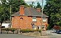 Waringstown post office - geograph.org.uk - 1433203.jpg