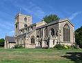 Warsop - Church.jpg