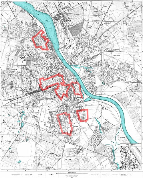 Warszawa Powstanie 1944-09-10.jpg