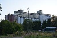 Wasabröd Filipstad.   JPG