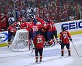 Washington Capitals (3485363776).jpg