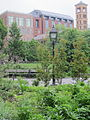 Washington Square Park, Manhattan (2014) - 04.JPG