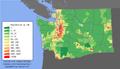 Washington population map.png