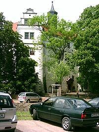 Wasserburg Podelwitz.jpg