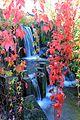 Wasserfall im Herbst..IMG 0757WI.jpg