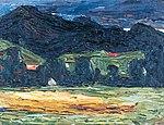 Wassily-Kandinsky-Kochel-Blick-auf-das-Gebirge-1902-Oel-auf-Malpappe-24-x-33-cm.jpg