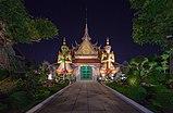 Wat Arun, entrance 2.jpg