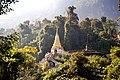 Wat Tham Pha Plong (11899653855).jpg