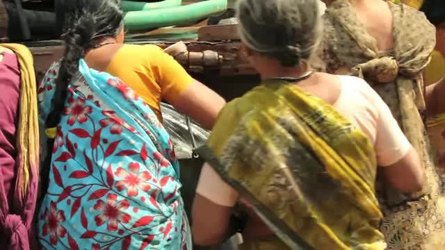 wiki water supply sanitation india
