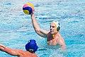 Water Polo (17037147675).jpg
