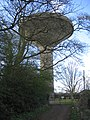 Water Tower, Skirbeck Quarter, Boston, Lincs - geograph.org.uk - 154759.jpg