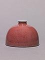 Water pot MET SLP1690 20 composite retouch Original.jpg