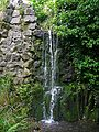 Waterfall (2537453138).jpg
