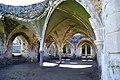 Waverley abbey undercroft.jpg