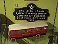 We Made It - Thinktank Birmingham Science Museum - Chad Valley toys - Midland Red bus (13925515124).jpg