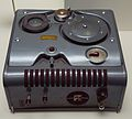 Webster-Chicago wire recorder.jpg