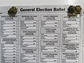 Weed on the ballot (30759778437).jpg