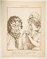 Weeping (Le Brun Travested, or Caricatures of the Passions) MET DP817269.jpg