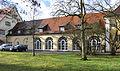 Weißenau Magdalenensaal.jpg