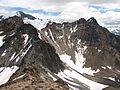 Weißseejoch mit Blick zum Wiesejaggel Kaunertalergletscher - panoramio.jpg