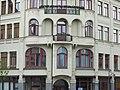 Weimar Hansahaus 02.JPG