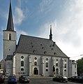 Weimar Stadtkirche Peter Pa.jpg