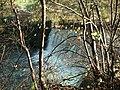 Weir on River Darwen - geograph.org.uk - 1575766.jpg