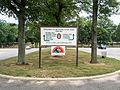 Welcome to Bethpage State Park Picnic Area.jpg
