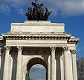 Wellington Arch London - CGP.JPG