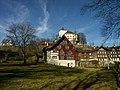 Werdenberg. Schlangenhaus - 004.jpg