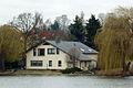 WerderKellermannhaus.jpg
