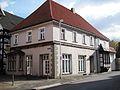 Werl, Kämperstraße 42, Baudenkmal.jpg
