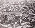 Werner Haberkorn - Vista aérea do Estádio Municipal Paulo Machado de Carvalho (Pacaembu). São Paulo-Sp., Acervo do Museu Paulista da USP 02 (cropped).jpg