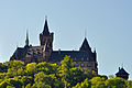 Wernigerode (2013-06-06), by Klugschnacker in Wikipedia (3).JPG