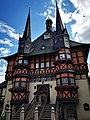 Wernigerode view 03.jpg