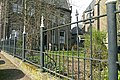 West-Beemster, Tuinhek Jisperweg 56.jpg